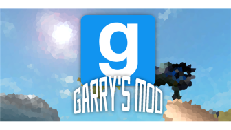 Gmod (1).png